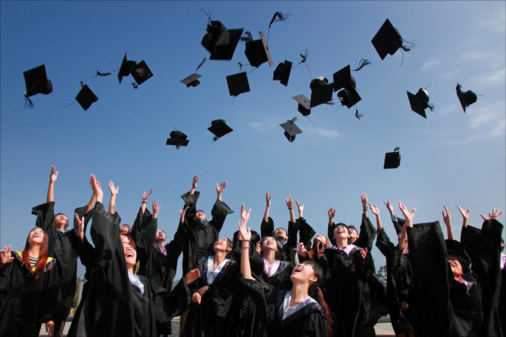 6 Solid Reasons to Get a Private Money Loan for College